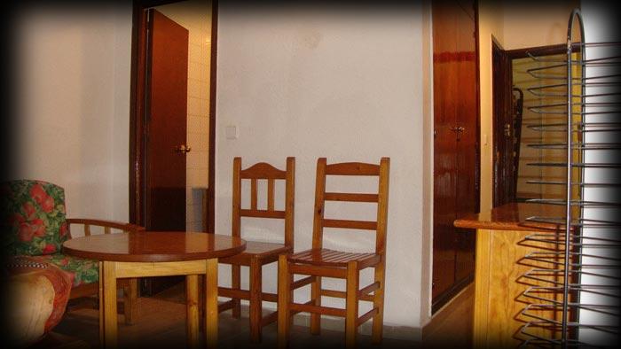 Hern n cort s apartamentos galileo alquiler de apartamentos por meses madrid espa a - Apartamentos alquiler madrid por meses ...