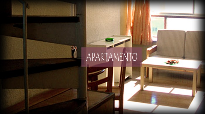 apartamento-galileo