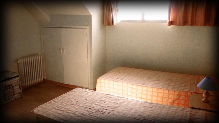 apartamento-galileo-05g22