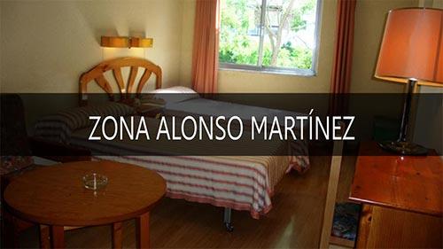 Apartamentos Galileo Alquiler De Apartamentos Por Meses Madrid