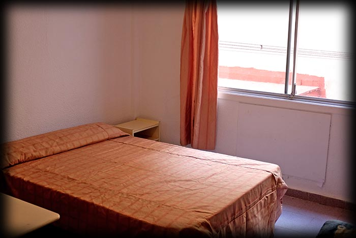 Apartamentos apartamentos galileo alquiler de apartamentos por meses madrid espa a - Apartamentos alquiler madrid baratos ...