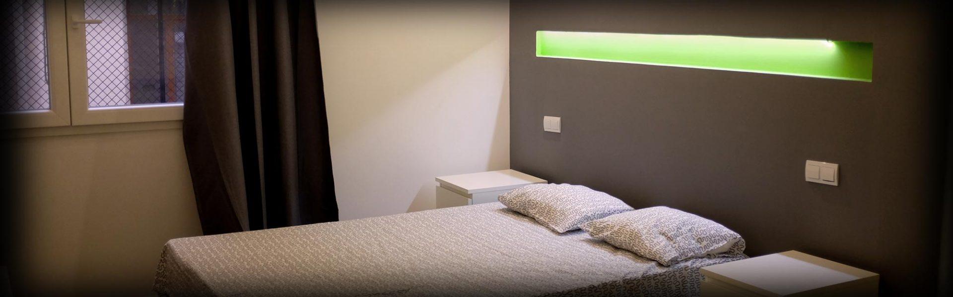 Contacto apartamentos galileo alquiler de apartamentos por meses madrid espa a - Alquiler por meses madrid ...